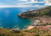 Madeira Island Tour